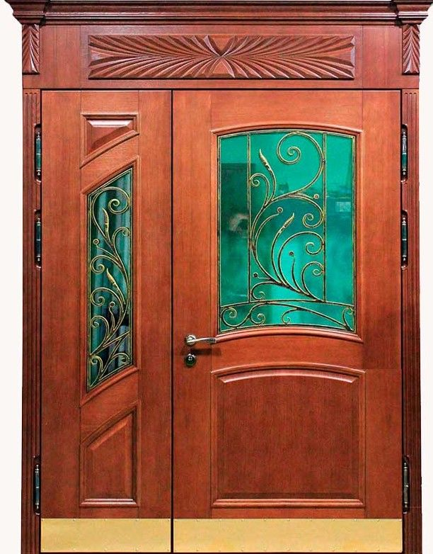 металлические двери эконом в одинцово