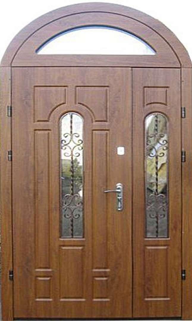 окна двери на заказ входные