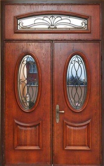 лучшие дорогие входные металлические двери