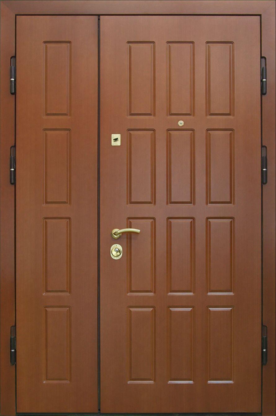 металлические входные и тамбурные двери цены