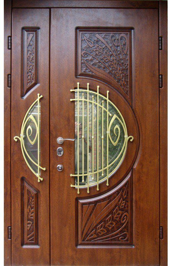 входные бронированные двери и цены