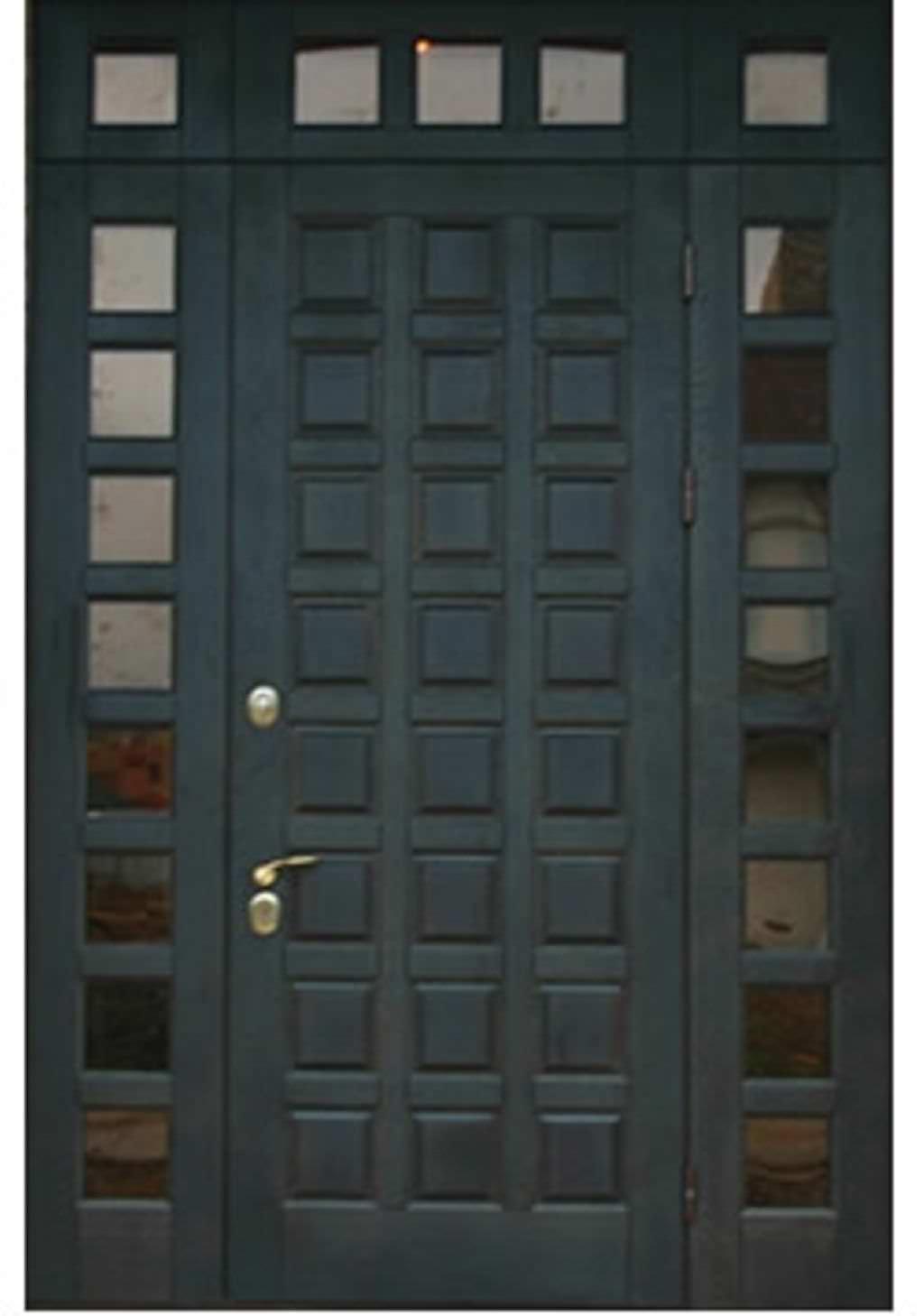 двери входные металлические срочно до 20000 рублей