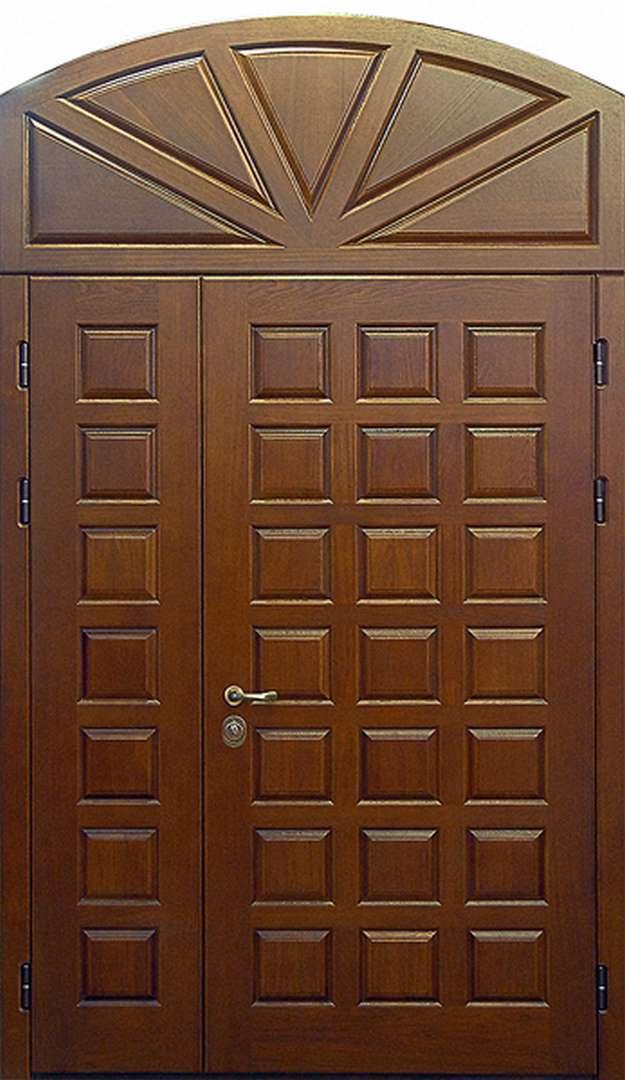 фирма производитель входных дверей